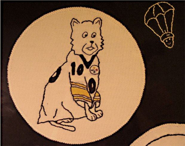 Pawses_embroidery_detail
