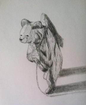 Fisherbear