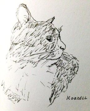 kordell_03