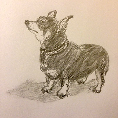 mousey_sketch_15oct2014