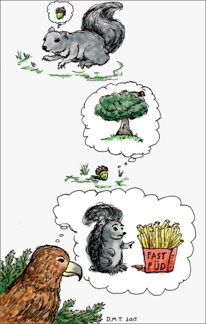 food_chain_600dpi_COLOR_scaled