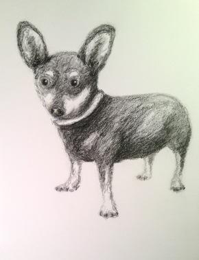 Pencil_mousey_02