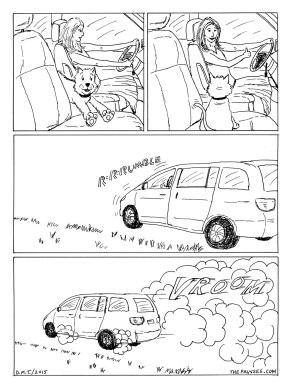 driver_04