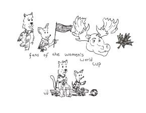 sports_fans