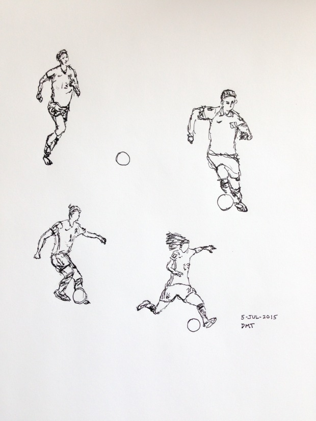 world_cup_soccer