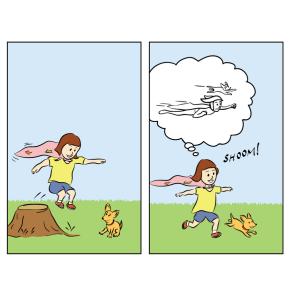 hero-panels